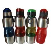 Plastic Drinking Bottle from China (mainland)