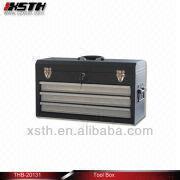 of non liner box drawer rolls grab drawers slip tool raptor black liners