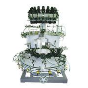 Bottle-making Machine from China (mainland)