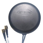 GSM dual-mode antenna from China (mainland)