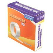 Silk medical self-adhesive tape from China (mainland)