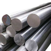Stainless Steel Bars from China (mainland)