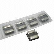 Low Profile Power Inductor from Taiwan
