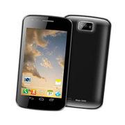 Smartphone from Hong Kong SAR
