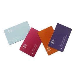 Contactless RFID Manufacturer