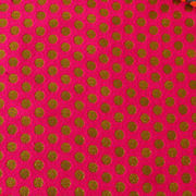 Jacquard Polyester Fabric from China (mainland)