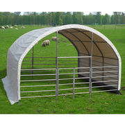 Poultry equipment tent from China (mainland)