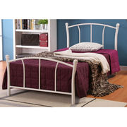 Single Bed from China (mainland)