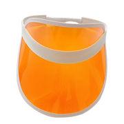 Sun Visor Hat Manufacturer