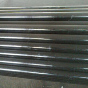 Alloy Steel Pipe from China (mainland)