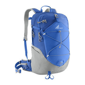 High durable sports rucksacks from China (mainland)