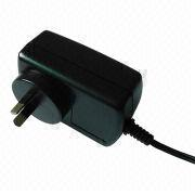 12V/2A AC/DC Adapters from China (mainland)
