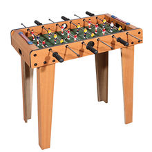 Wooden table football Manufacturer