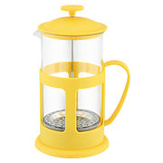 French press & coffee maker Manufacturer