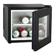 Hotel Mini Refrigerator from China (mainland)