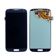 China Mobile phone LCD screen for Samsung S4 i545