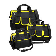 Multifunction hand tool bags from China (mainland)