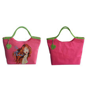 Designer Handbags Manufacturer
