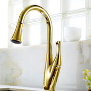 Kitchen Faucet from China (mainland)