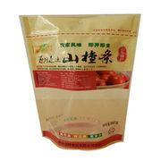 transparent plastic bag ldpe plastic bag bopp pl from China (mainland)