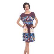 Women's Dress from Hong Kong SAR