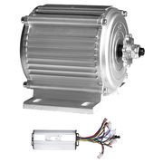 E-tricycle DC brushless motor from China (mainland)