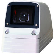 Video surveillance IP camera from South Korea