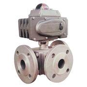 Ball valve from China (mainland)