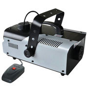F-2 900W Smoke Machine Manufacturer