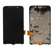 Genuine Blackberry Z30 LCD Display Touch Screen Di from China (mainland)