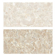 Ceramic Wall Tiles Manufacturer