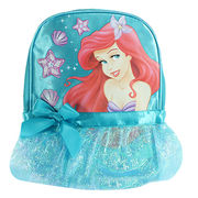 New design girls school dance backpack from China (mainland)