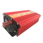 Motor Bike Power Inverter Manufacturer