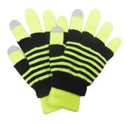 Touch Screen 2-pack Gloves from China (mainland)