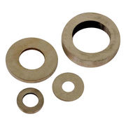 Rare Earth Magnets from China (mainland)