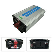 Portable Solar Inverter from China (mainland)