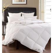 Wholesale Duvet Comforter, Duvet Comforter Wholesalers