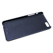 Carbon fiber phone 6 case from China (mainland)