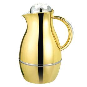 Taiwan Vacuum Flask