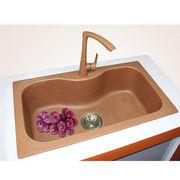 Granite Sink from China (mainland)