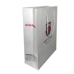 Environment-friendly kfaft paper bags from China (mainland)
