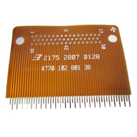 China Flexible PCB