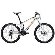 Wholesale Felt Virtue 3 Mountain Bike 2013 - Full Suspension, Felt Virtue 3 Mountain Bike 2013 - Full Suspension Wholesalers