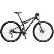 Wholesale Scott Spark 940 Mountain Bike 2013 - Full Suspensi, Scott Spark 940 Mountain Bike 2013 - Full Suspensi Wholesalers