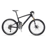 Wholesale Giant Anthem X Advanced SL 0 Mountain Bike 2012 -, Giant Anthem X Advanced SL 0 Mountain Bike 2012 - Wholesalers