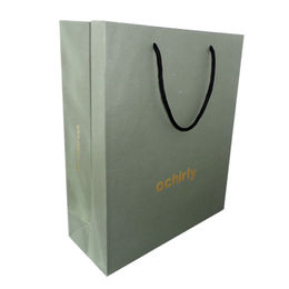 Paper bag from China (mainland)
