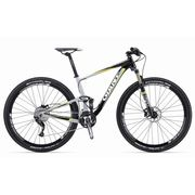Wholesale Giant Anthem X 29er 1 Mountain Bike 2013 - Full Su, Giant Anthem X 29er 1 Mountain Bike 2013 - Full Su Wholesalers