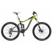 Wholesale Giant Reign 2 Mountain Bike 2013 - Full Suspension, Giant Reign 2 Mountain Bike 2013 - Full Suspension Wholesalers
