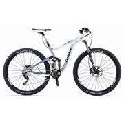 Wholesale Giant Trance X 29er 0 Mountain Bike 2013 - Full Su, Giant Trance X 29er 0 Mountain Bike 2013 - Full Su Wholesalers
