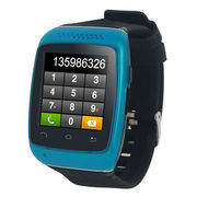 Smart Bluetooth watch phone from China (mainland)